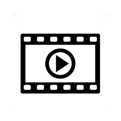 VIDEO WALKTHROUGH