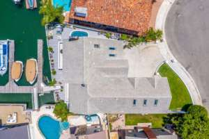 AERIAL VIDEO AND PHOTOGRAPHY