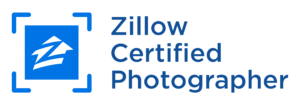 Real Estate photography Zillow