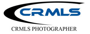 Real Estate photography CRMLS
