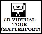 Virtual 189$