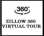 Zillow 360 59$