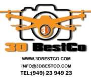 3Dbestcologo1