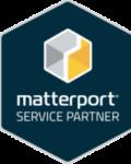 Matterport-Service-Partner-Logo-copy-e1570218080270