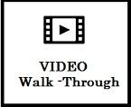 Video 139$